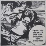 Ronny Bank - Aftenbønn III