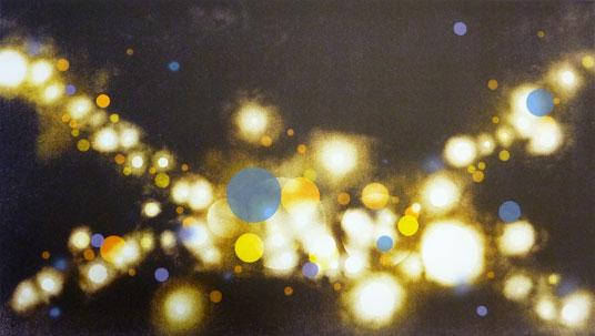 Marius Martinussen - Light