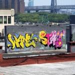 StayOne - Rooftop in Brooklyn