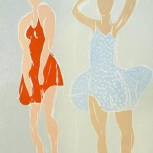 Ruth Roland - Morgen