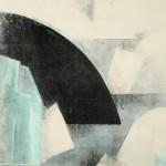 Ingrid Ousland - Stein og is