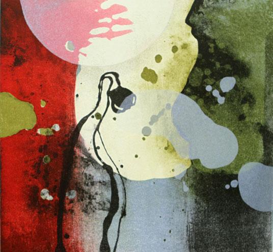 Stig Andresen - Allegro II
