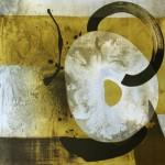 Stig Andresen - Sublunar gul