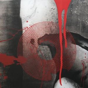 Stig Andresen - Piazzolla X