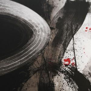 Stig Andresen - Piazzolla VII