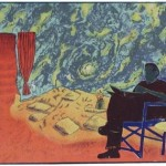 Bjørn Saastad - Poesiaften