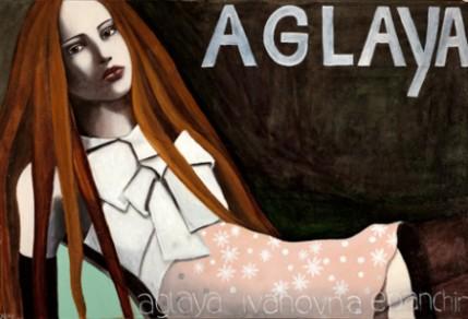 Aglaya1