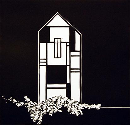 Bau-House_II_1