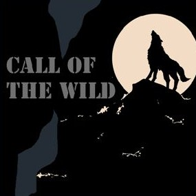 Call_of_the_Wild_1