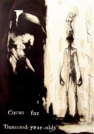 Circus_1-422x6001