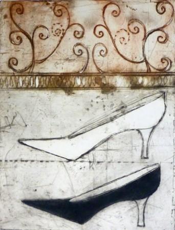 De_andre_skoene_1