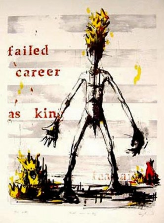 Failed_career_as_king_11
