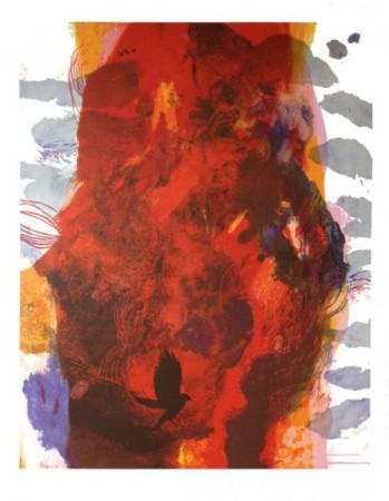 Image result for fremme kunst