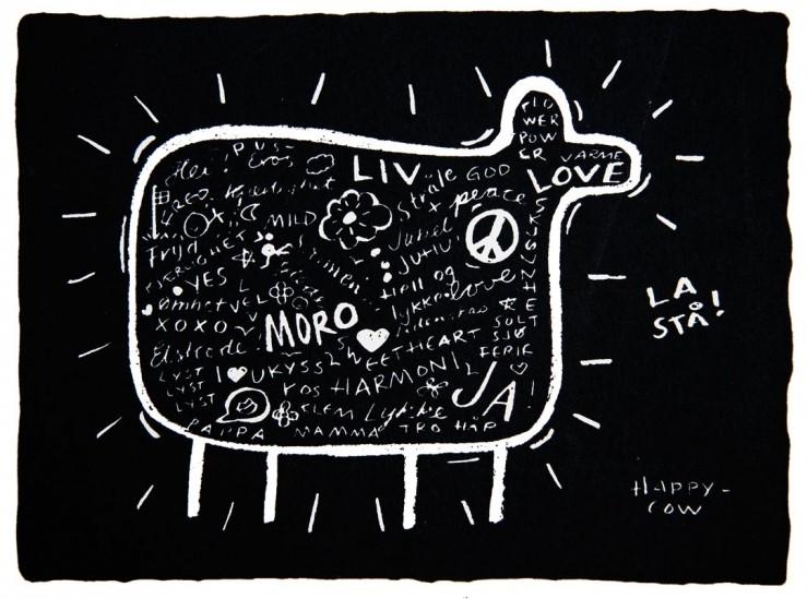 Gunilla-Happy-cow-max-800