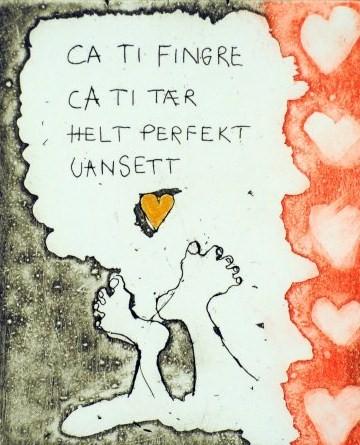 Helt_perfekt_1