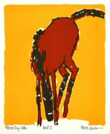Hest_I_1