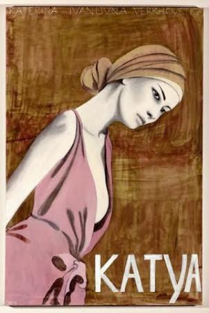Katya1