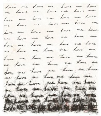 Love_me_11