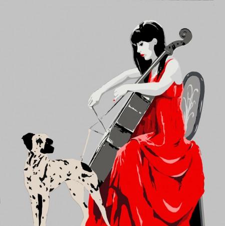Melodi_for_Dalmantiner__gr__1