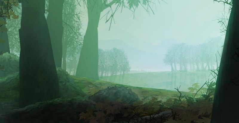 Misty_Forest_1