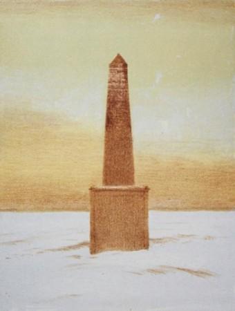 Obelisk_1