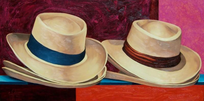 Sombreros_en_reposo_1