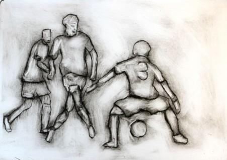 Tre_fotballspillere__1