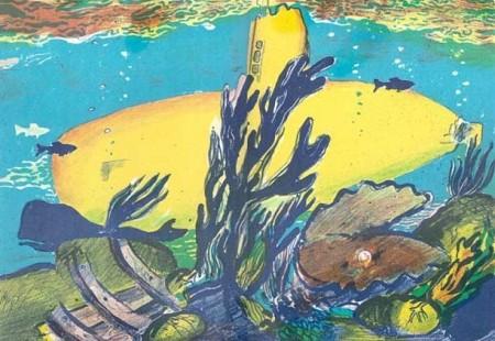 Yellow_Submarine_1