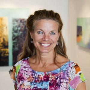 Thorsby, Anne Kristine