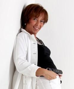 Portera, Gina
