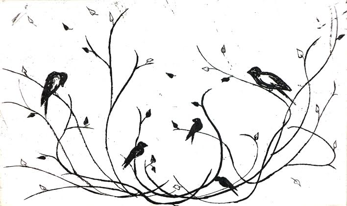 værfuglensomsynger