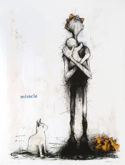 Örjan_Righard_-_Miracle