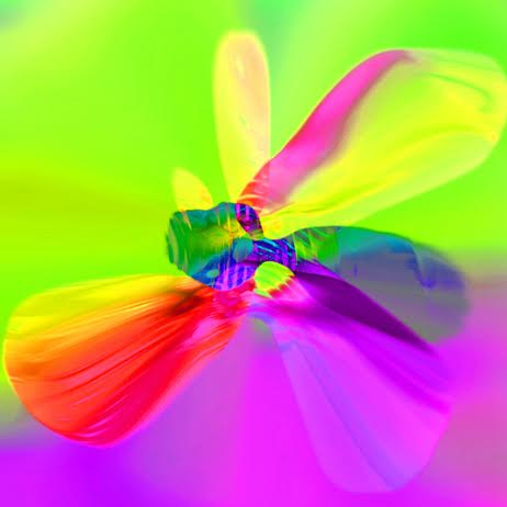 butterflyeffect_green