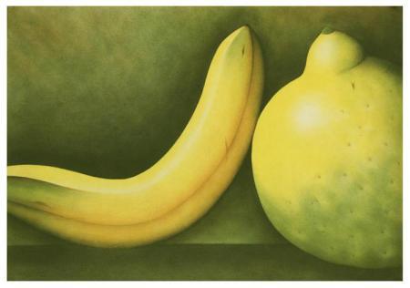 Bananogcitron