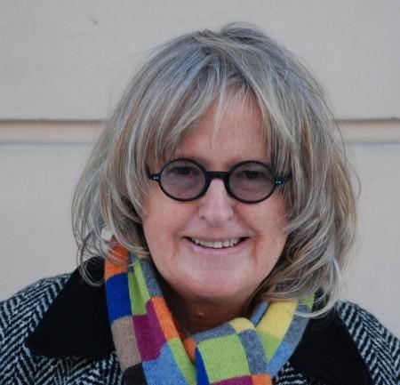 Heske, Marianne