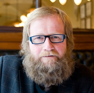 Gullvåg, Håkon