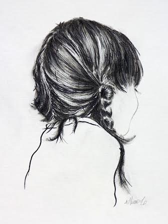 Tegning5