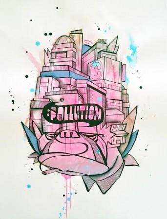 pollution_rosa