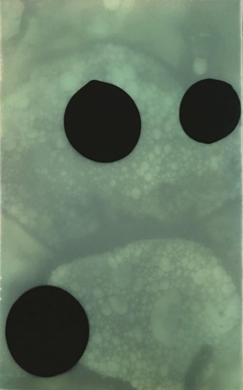 Mikrober 1