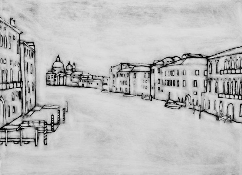 30-venezia