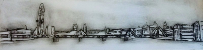 London view nr 12
