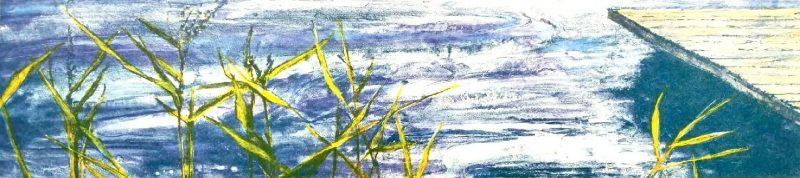 stra%cc%8a-og-sjo-litografi-18-x-80cm