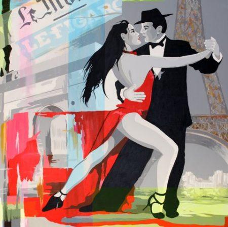tango-maleri