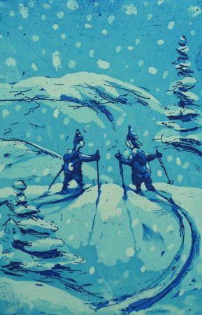 soesken-i-vinterland