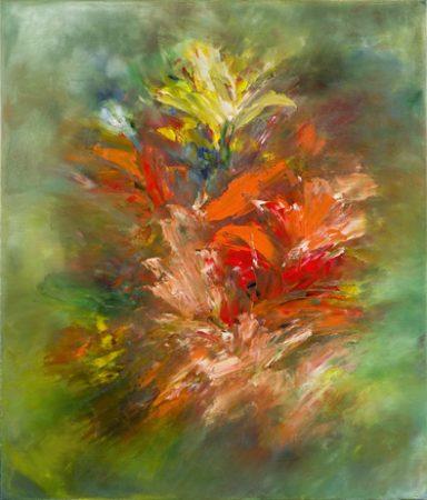 hareim-liljer