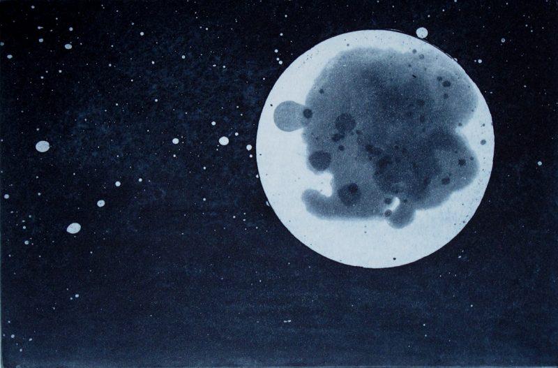 blue-moon-15x10cm