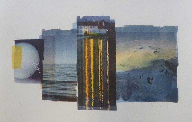 iris_time-reflection_passage-archipelago