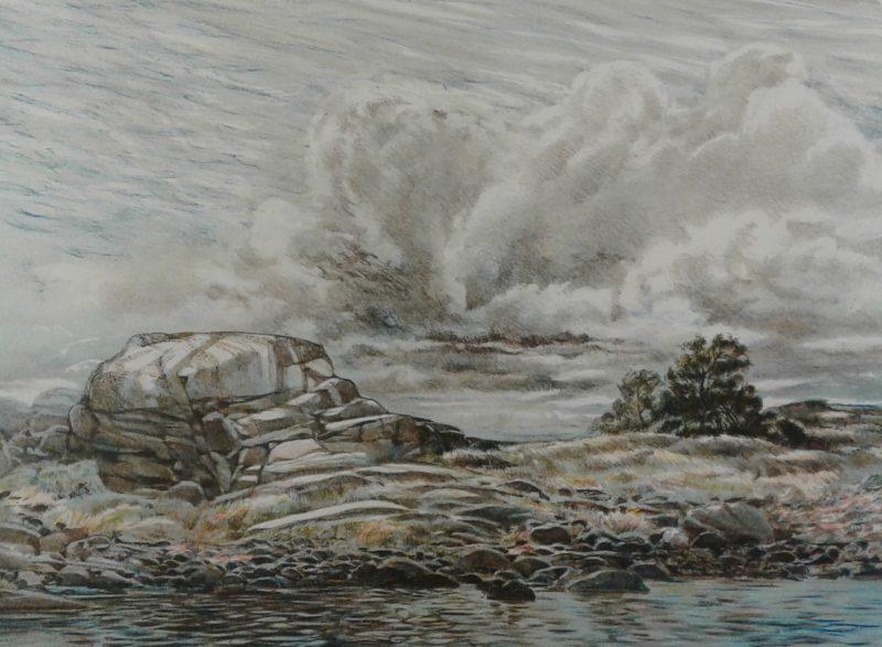 Sommerøya