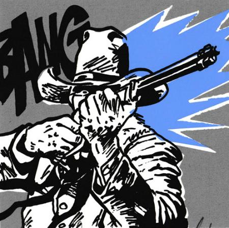 Bang web