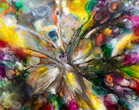 Butterfly_Effet_100X100cm web